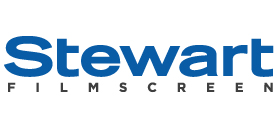 Stewart Film Screen